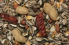 Parrot Mix Fruit & Aniseed